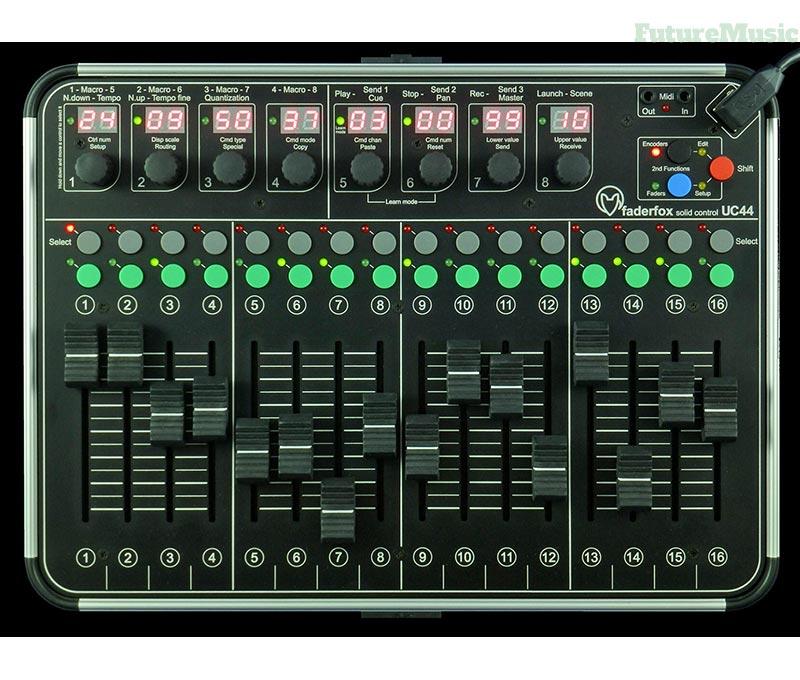 faderfox-uc44-midi-controller-futuremusic