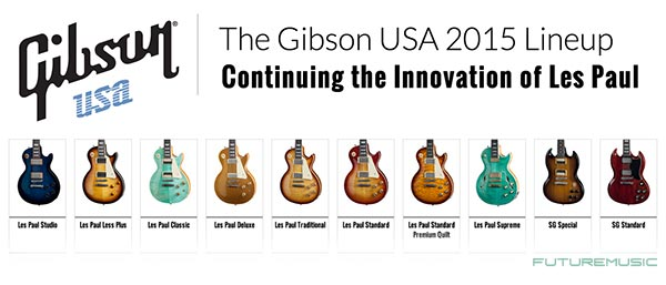 gibson-2015-lineup