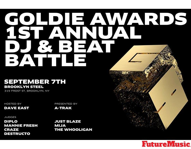 goldie-awards-promo-futuremusic