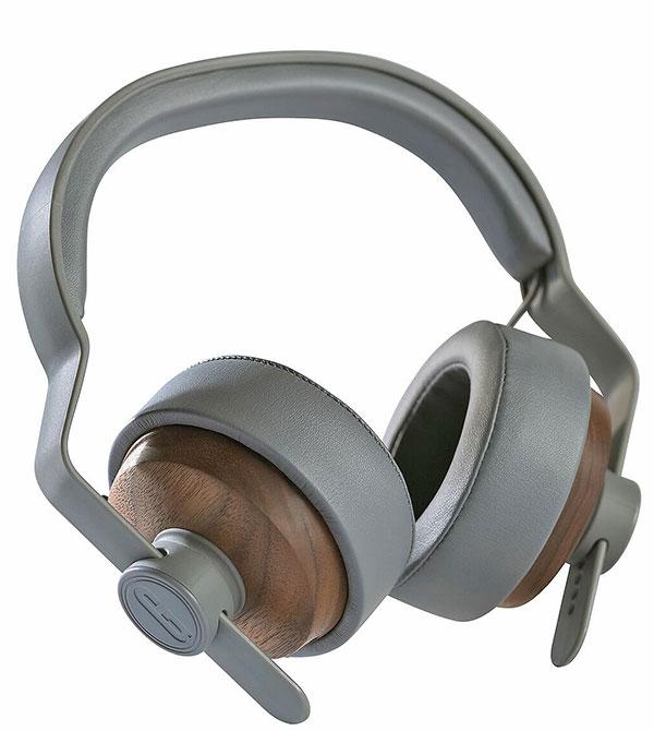 grain audio OEHP headphone review