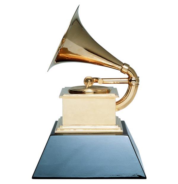 2010 Grammys