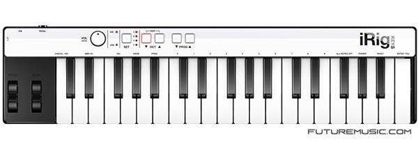 ik-irig-keys