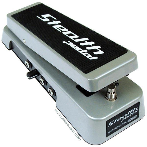 ik-stealth-pedal