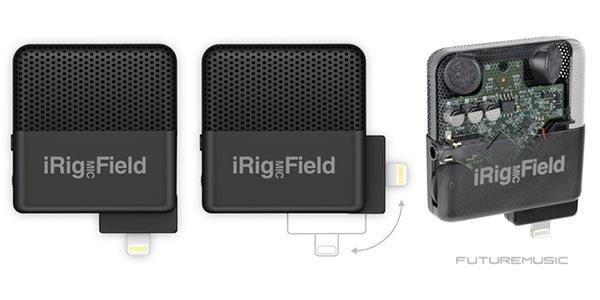 irig-mic-field
