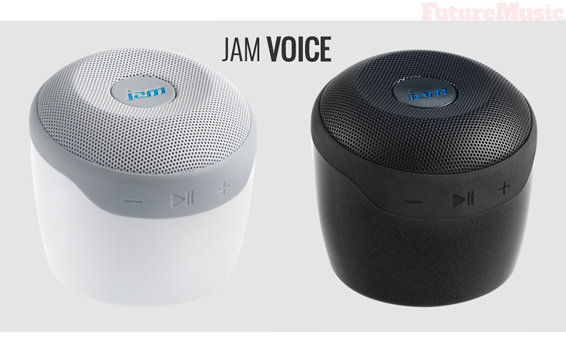 Jam Voice Review