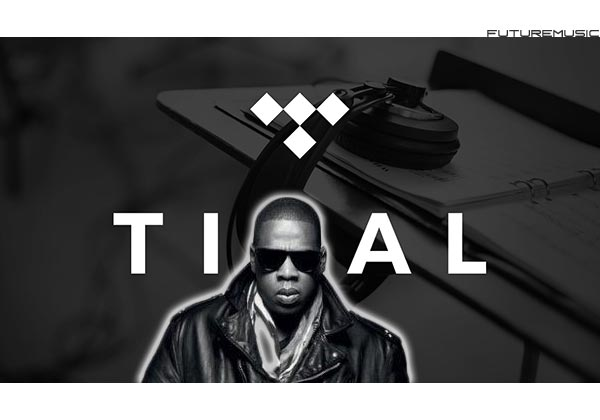 jayz-buys-tidal-music streaming service
