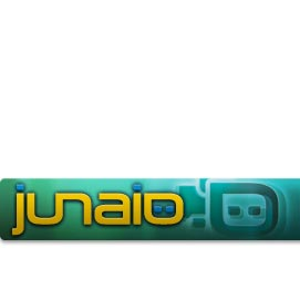 Junaio Updates Augmented Reality Browser To Version 3.0