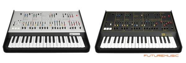 korg-arp-odyssey-limited-editions