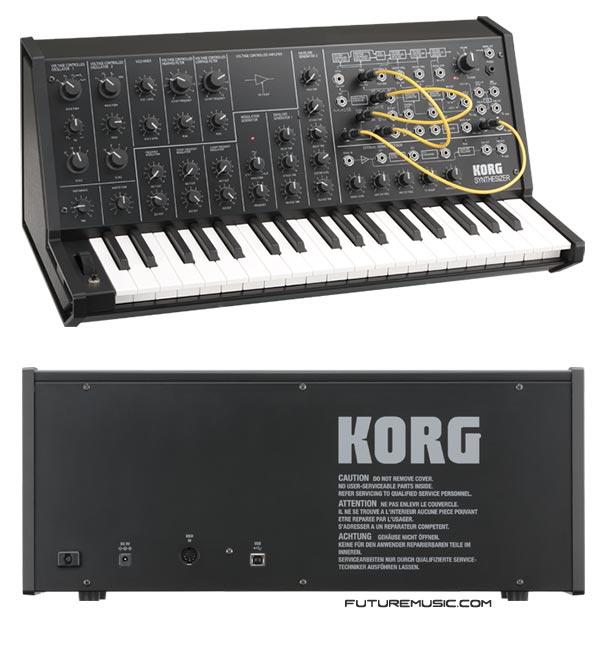 korg-ms-20-mini