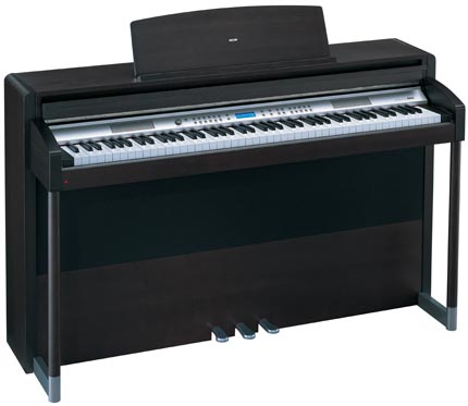 korg readies the c 720 digital concert piano futuremusic the latest news on future music. Black Bedroom Furniture Sets. Home Design Ideas