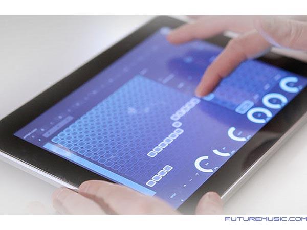 liine-lemur app for iphone and ipad