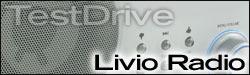 Livio Internet Radio Review
