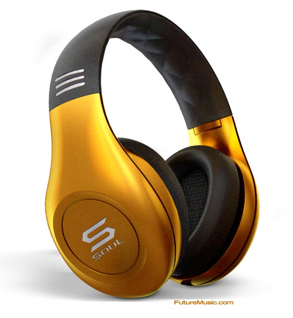 ludacris soul headphones