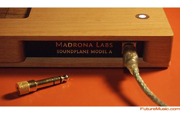 madrona-labs-soundplane-back
