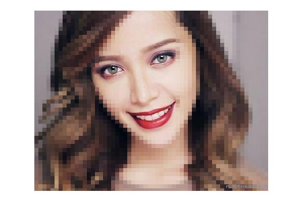 Ultra Files Copyright Infringement Lawsuit Against Michelle Phan