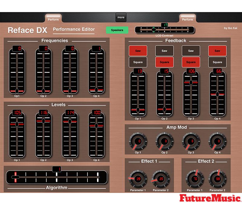 midi-designer-reface-dx-futuremusic