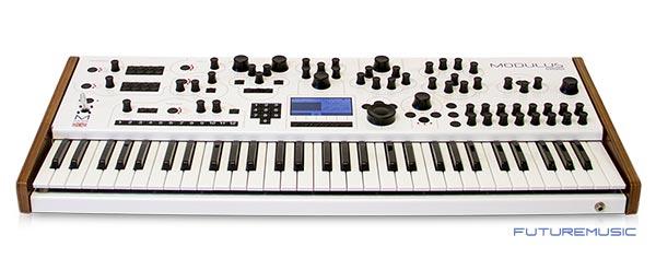 modal-002-synth