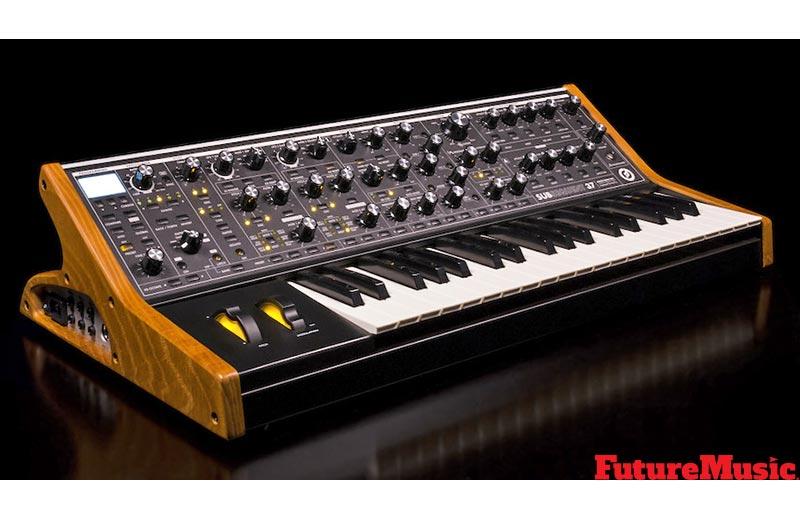 moog-subsequent-37 FutureMusic