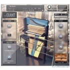Native Instruments Releases The Giant Sample Set For Kontakt