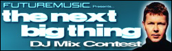 NewsBox 1 - The Next Big Thing 2004