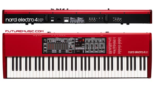 nord-electro-4hp