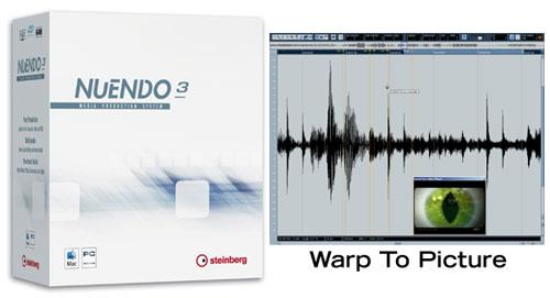 tao system of badass pdf download free