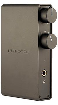 Best Audiophile Audio Interface