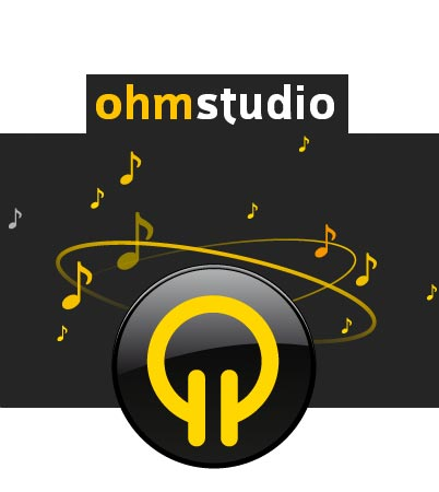 Ohm Force Unleashes Ohm Studio – Real-time Collaborative DAW