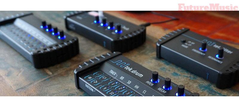 patchblocks-minijam-studio-FutureMusic