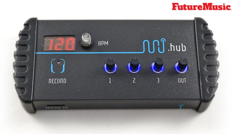patchblocks-tek-hub FutureMusic