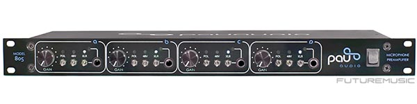 pau-audio-805-preamp