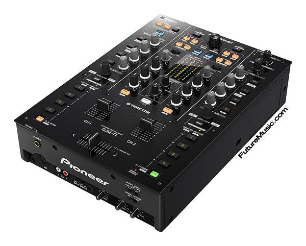 pioneer-djm-t1-mixer