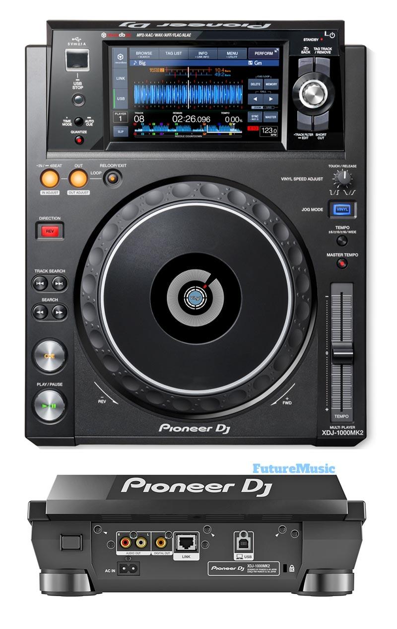 pioneer-xdj-1000mk2