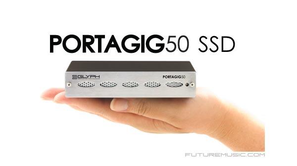 gylph portagig50-ssd