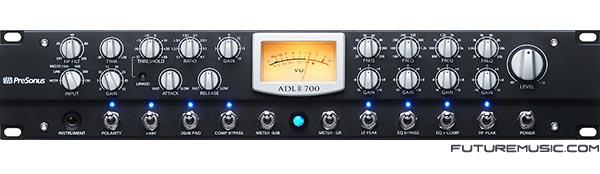 presonus-adl-700