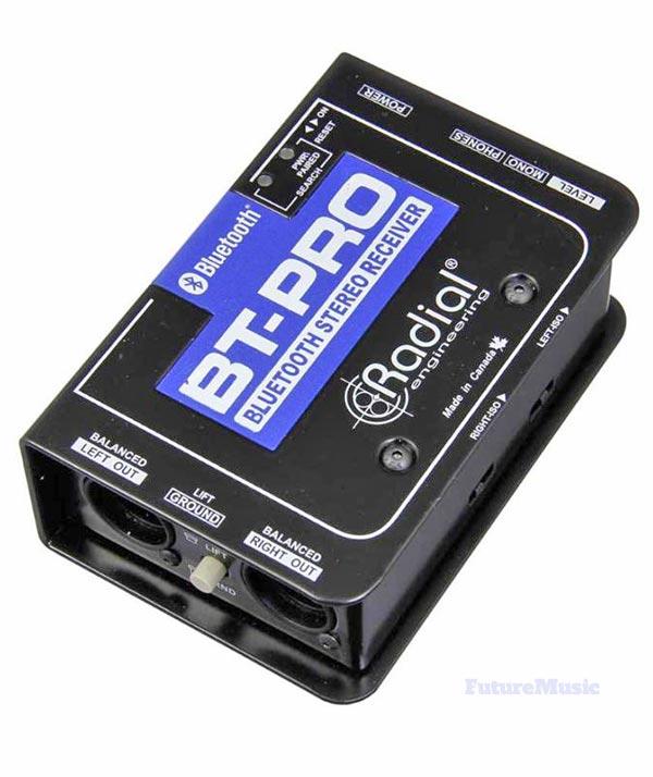 radial-bluetooth-bt-pro