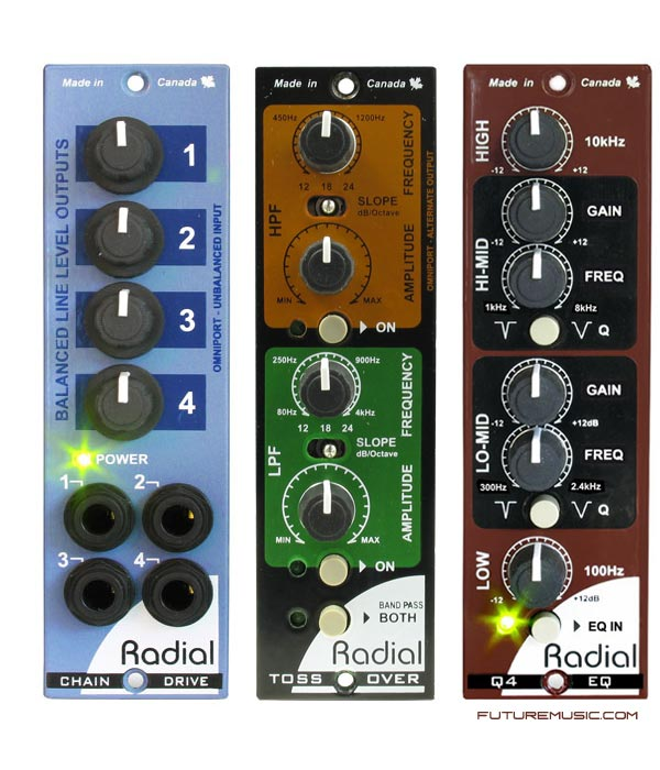 radical-500-series-namm2013