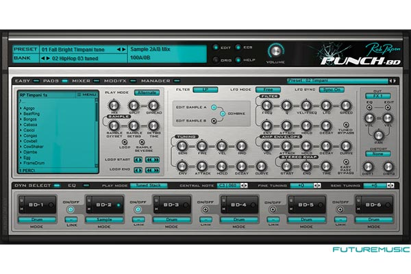 rob-papen-punch-bd plugin