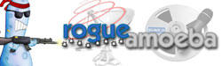 Rogue Amoeba - Audio Hijack Pro - NiceCast