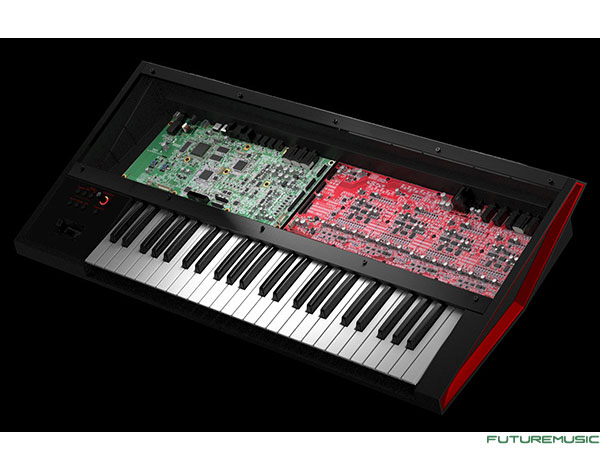 roland-jd-xa-analog-digital