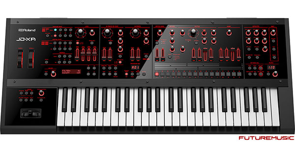 roland-jd-xa-synthesizer