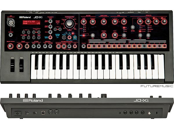 roland-jd-xi-synth