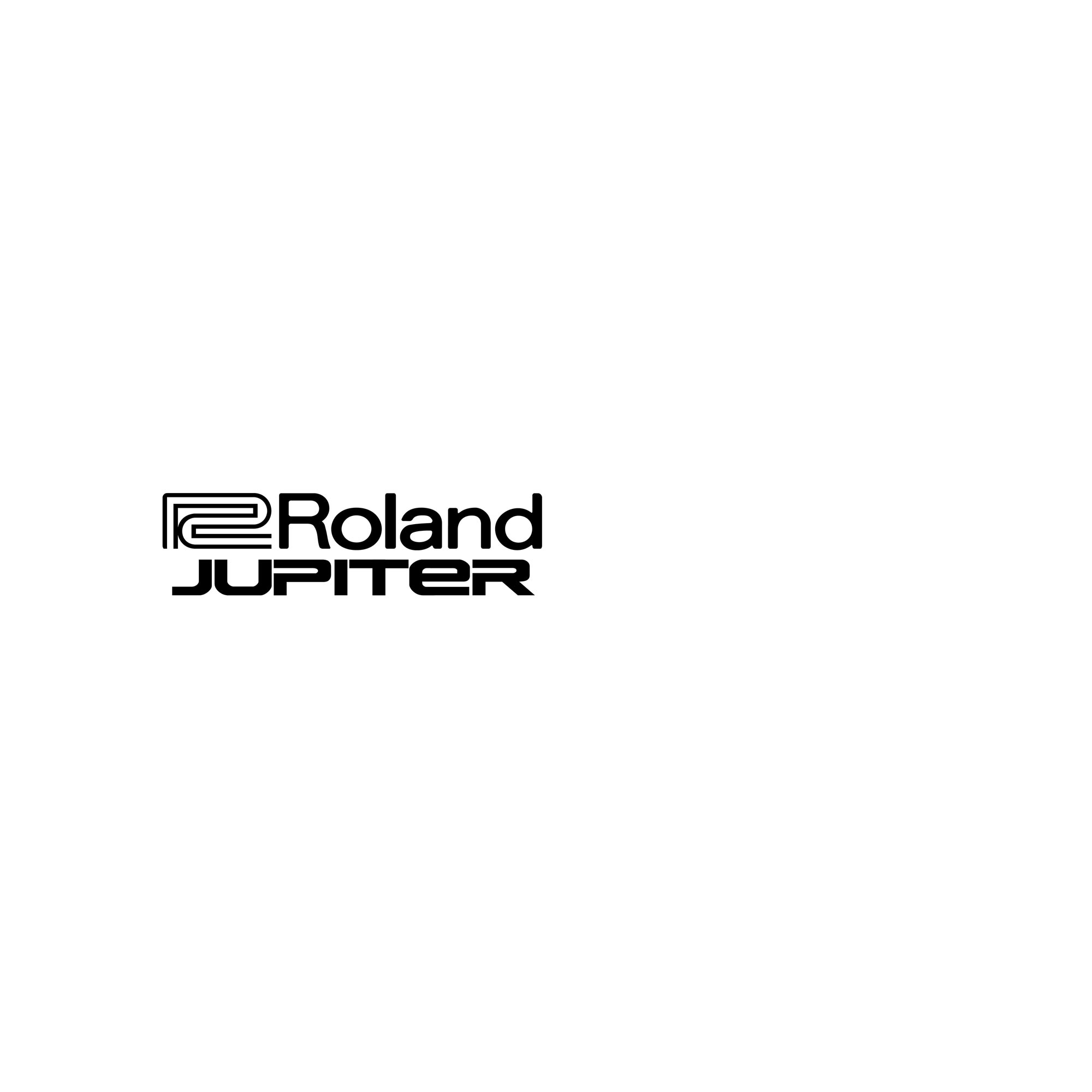 Roland Readies Jupiter 80 For Messe Debut