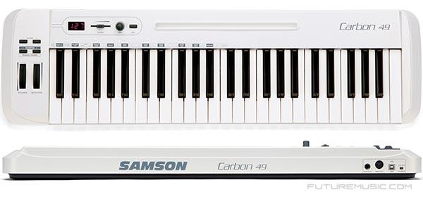 samson-carbon49.jpg