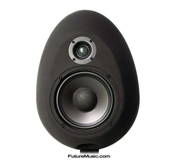 sE Electronics The Egg Monitors