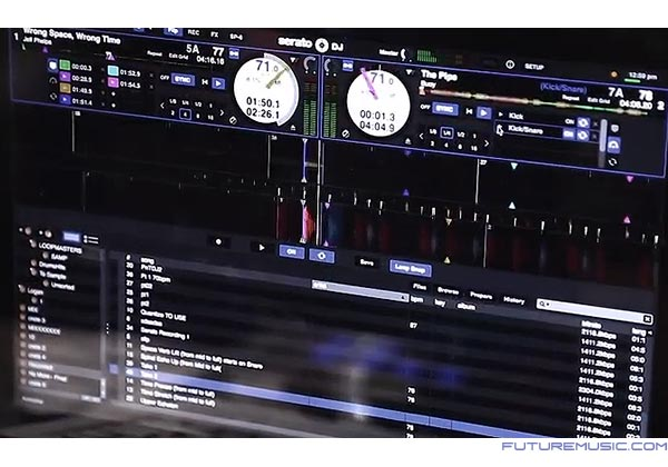 serato-flip-interface