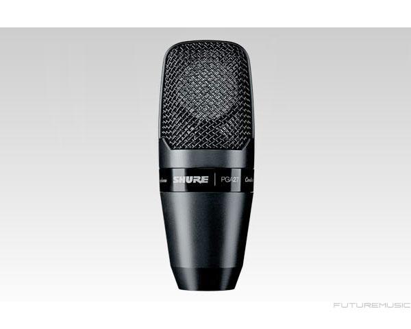 shure-pga27-microphone