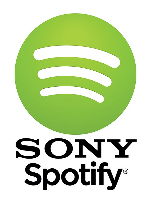 spotify-sony-sitting-in-a-tree Kiss says ING