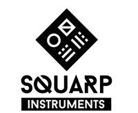 Squarp Logo