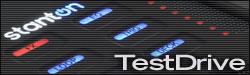 TestDrive: Stanton SCS.3d Review